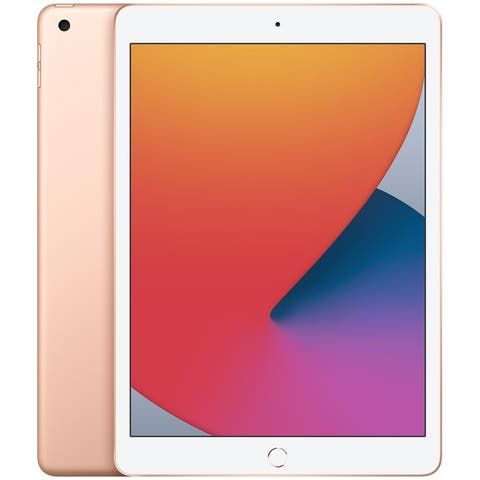 iPad Air 2 32GB Gold WiFi- Acceptable