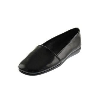 Aerosoles Womens Mr Softee Loafers