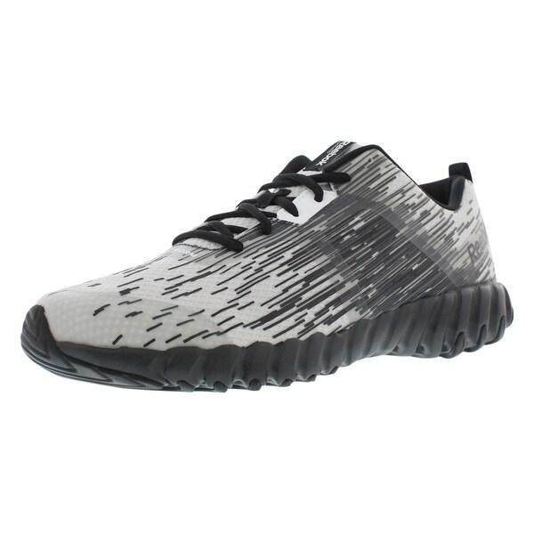 cd620bba932 Shop Reebok Twistform Force Running Men s Shoes - 10 d(m) us - Free ...
