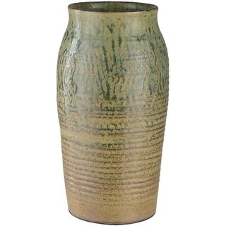 Surya PIC701-S Piccoli Bowl - 6.25 x 6.25 x 12.5 in.