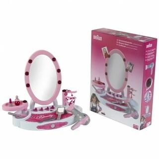 Braun Desktop Beauty Center