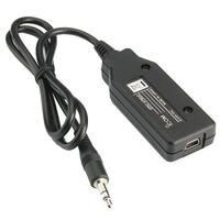 Icom Pc To Handheld Programming Cable W/ Usb - OPC478UC