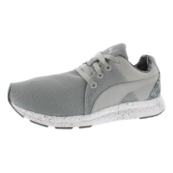 Puma Haast Lace Tort Wn Women's Shoes