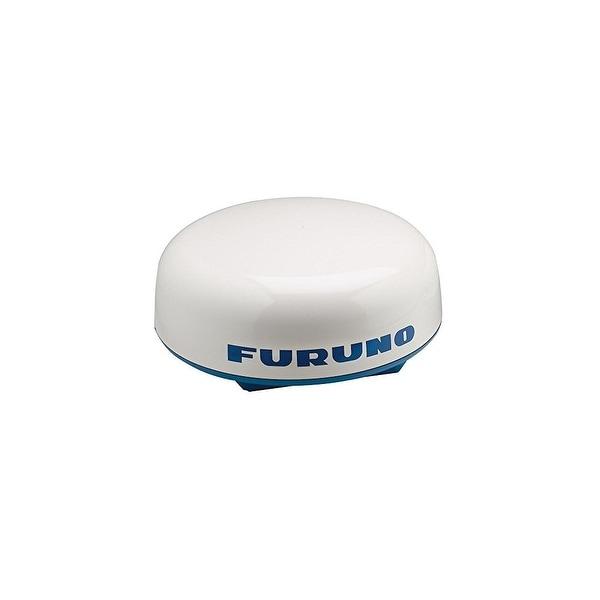 Furuno 24 Inch Radome Antenna 24 Inch Radome Antenna