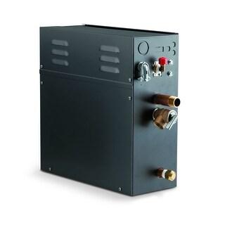 Steamist SMP-12 SM Plus 12 KW Steam Generator