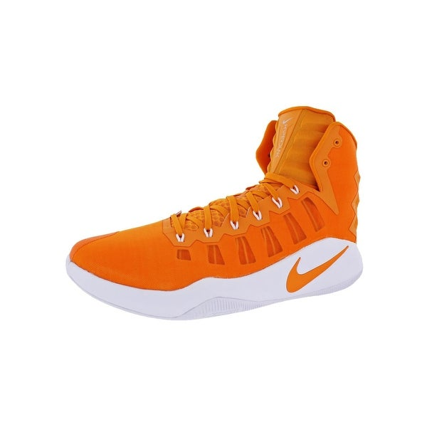937d01c65d00 Shop Nike Mens Hyperdunk 2016 TB Promo Basketball Shoes Nike Zoom ...