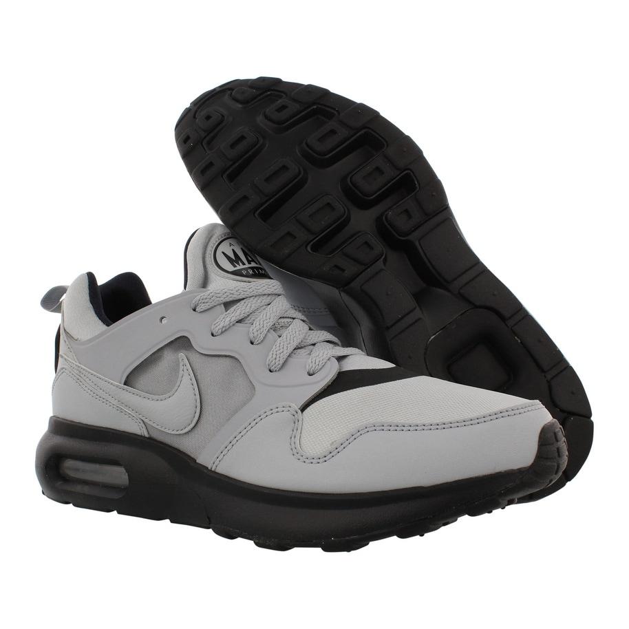Sneakers Air Max Prime