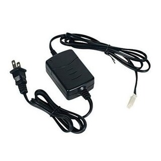 Mosquito Magnet MM120033 Battery Charger