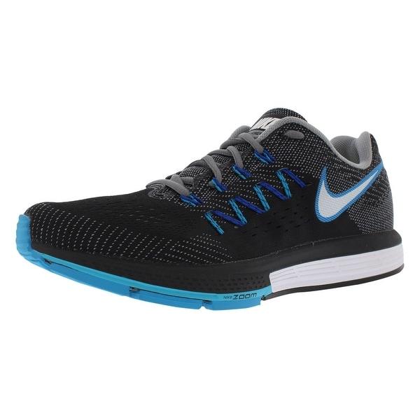 Shop Nike Air Zoom Vomero 10 Running