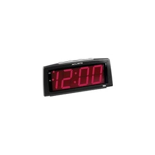 Link to Chaney instruments 13003a3 acu 2.0 led snf alarm Similar Items in Decorative Accessories
