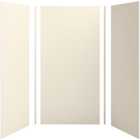 Buy Kohler Shower Stalls & Kits Online at Overstock.com | Our Best ...
