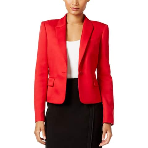 5355fe32 Tommy Hilfiger Suits & Suit Separates | Find Great Women's Clothing ...