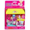 Mega Bloks Barbie - Chelsea Birthday Fun - Thumbnail 0