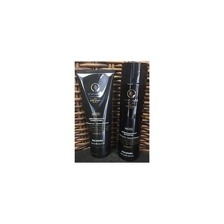 Paul Mitchell 2 Piece Texture Alkaline Wave Permanent Kit