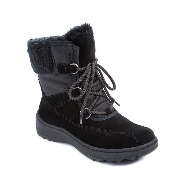 Baretraps Aero Women's Boots Black