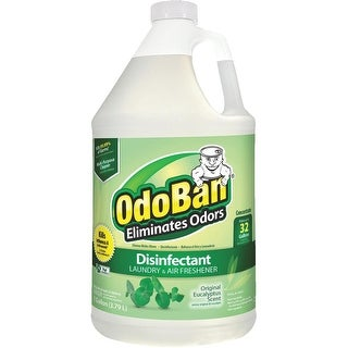 OdoBan 1Ga Odor Elim/Dsnfectant