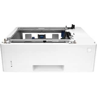 Hp Inc. - Laser Accessories - F2a72a|https://ak1.ostkcdn.com/images/products/is/images/direct/a72d812f23193c81e93f1a1c2b7e64d1931f8b97/Hp-Inc.---Laser-Accessories---F2a72a.jpg?impolicy=medium