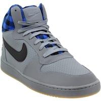 Nike Mens Court Borough  Athletic & Sneakers