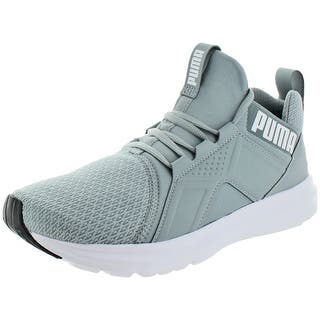 Puma Enzo Men's Cross Trainers Shoes Sneakers|https://ak1.ostkcdn.com/images/products/is/images/direct/a72ed1b3c6acabd30074b6116f367c4129ff2581/Puma-Enzo-Men%27s-Cross-Trainers-Shoes-Sneakers.jpg?impolicy=medium
