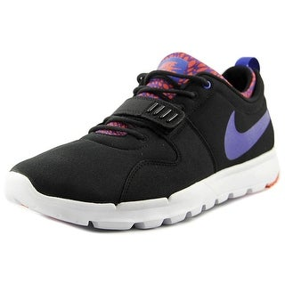 Nike Trainerendor   Round Toe Synthetic  Cross Training