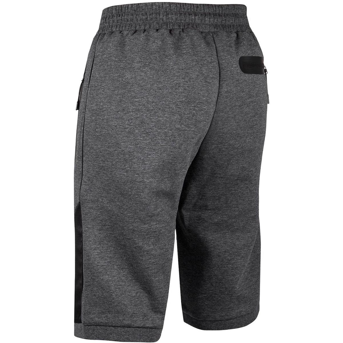c7797fad71b592 Shop Venum Laser Drawstring Waist Cotton Shorts - Dark Camo - Free Shipping  Today - Overstock - 22530098 - Dark Camo - XL
