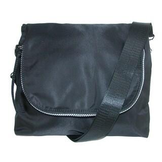K. Carroll Accessories Convertible Belt Bag Waist Pack Crossbody