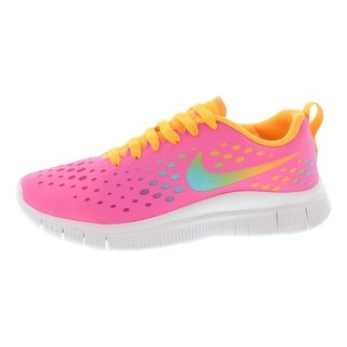 Nike Free Express (GS) Kid's Shoes