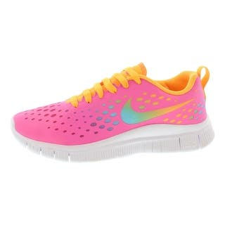 official photos cd8a1 ce5f8 Nike Free Express (GS) Kids Shoes