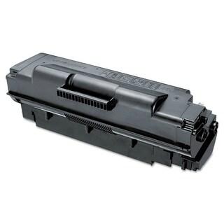 Samsung MLT-D307S Black Toner Cartridge MLT-D307S BLACK TONER CRTG