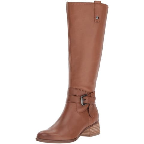 74870dbc3f5d8 Buy Knee-High Boots Naturalizer Women's Boots Online at Overstock ...