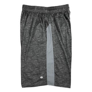 507ba9c7945e Athletic Clothing | Find Great Men's Activewear Deals Shopping at Overstock