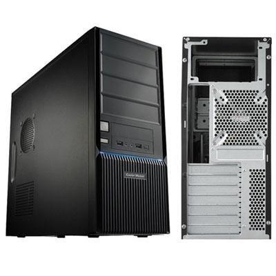 Coolermaster Rc-350-Kkr500-Gp Cmp 350 Atx/M Atx 500W Psu