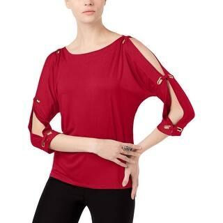 0ba15b41efdbe Cable   Gauge Women s Clothing