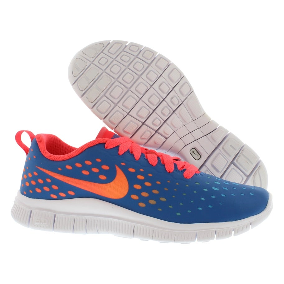 The Best Nike Free Express  PNG