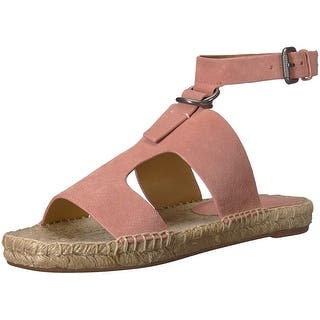 c27833159 Champagne Women s Shoes