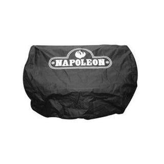 Napoleon 63646 Grill Cover for Napoleon Built-in Prestige 500 Grills