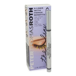 Peter Thomas Roth Lashes To Die for The Liner, 0.4 Ounce
