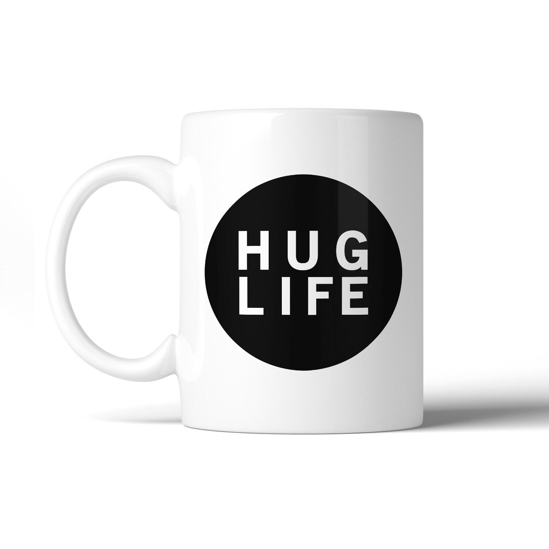 Cute Ceramic Coffee Cup Microwave Safe