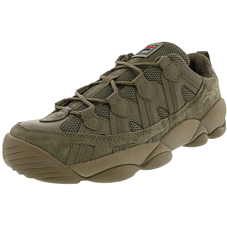 Buy Men's Sneakers Online at Overstock Våre beste menn  Our Best Men's