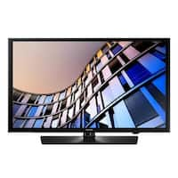Samsung 32 Inch HE470 Slim Direct-lit LED-LCD TV LCD TV