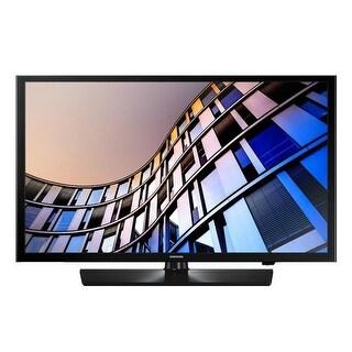 Samsung 32 Inch HE470 Slim Direct-lit LED-LCD TV LCD TV