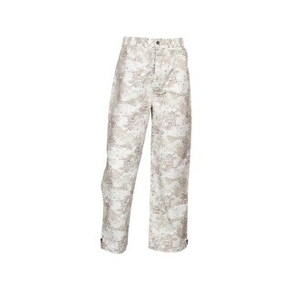 Rocky Outdoor Pants Mens Stratum Emergency Venator Snow HW00174