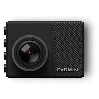 Garmin Dash Cam 45 HD GPS Driving Recorder