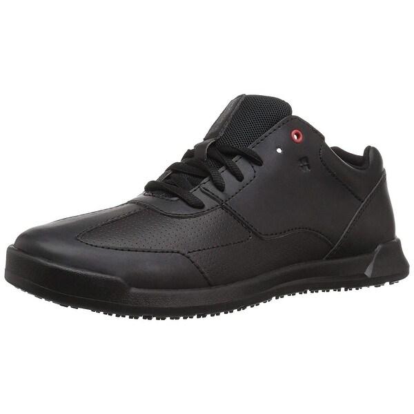 Shop Shoes For Crews Women's Liberty Slip Resistant Food