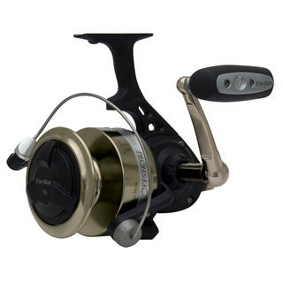 Zebco / quantum ofs9500a,,bx3 zebco / quantum ofs9500a,,bx3 fin-nor 95sz offshore spin reel