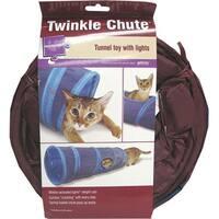 Twinkle Chute
