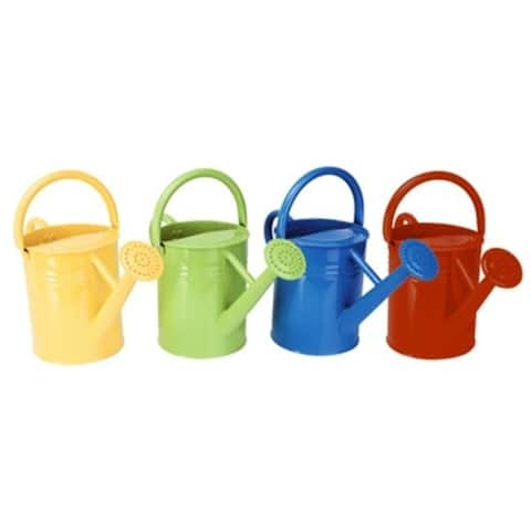 Panacea 84830 Traditional Watering Can