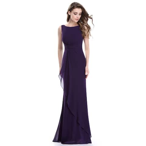 3c1246fc0ae24 Chiffon Dresses | Find Great Women's Clothing Deals Shopping at ...