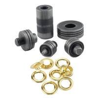 Multi Grommet Tool Kit