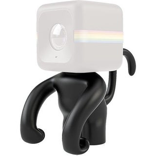Polaroid Monkey Mount for the Polaroid CUBE, CUBE+ HD Action Lifestyle Camera  Stable Positions Camera Anywhere